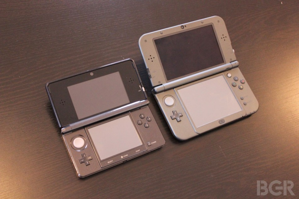 Is the Nintendo 3DS worth the wait?