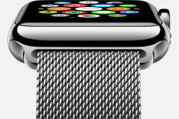 Apple Watch iF Design Gold Award