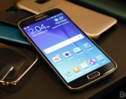 Samsung Galaxy S6 hands-on: Meet the smartphone to beat in 2015 - Image 1 of 17