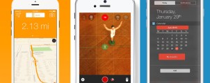 7 awesome paid iPhone apps you can download for free right now