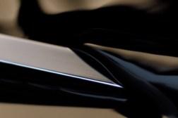 Galaxy S6 Video Teaser: Metal Design