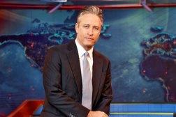 Jon Stewart Retirement Announcement