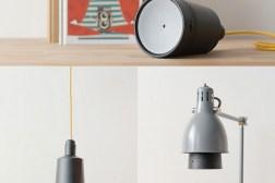 Kickstarter: Beam Android Projector