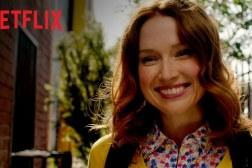 Netflix Subscriber Gains 4.9 Million