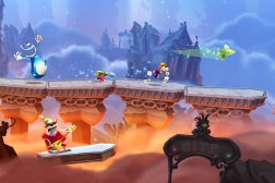 Xbox Games with Gold March 2015