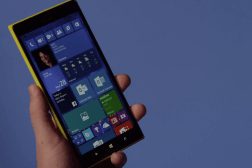 Windows 10 Mobile Release Date Phones