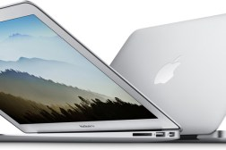 2015 Retina MacBook Pro and Air