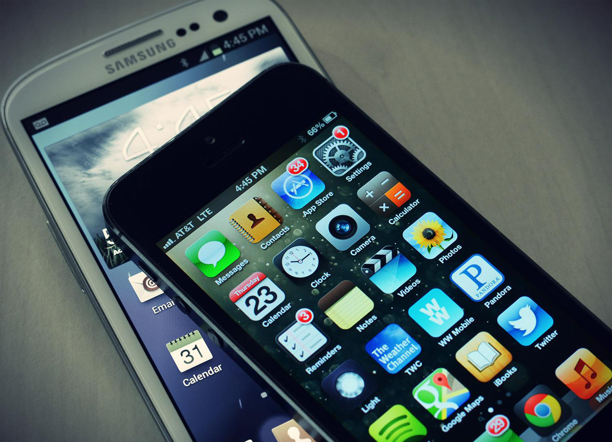 Opt Out Advertising: How to stop iPhone, Android from selling data