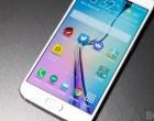 Samsung Galaxy S6 - Image 2 of 25