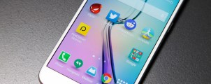 5 great free Android apps that do amazing things the iPhone can't