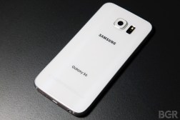 Galaxy S6 Verizon Sprint Pricing