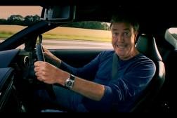 Top Gear Netflix Car Show