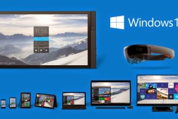 Windows 10: Project Spartan vs. Internet Explorer 11