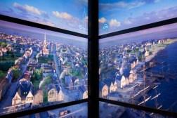 1 World Trade Center Observatory
