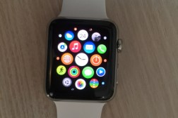 Apple Watch Apps Features and Tests