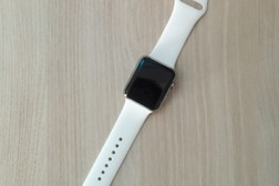 Apple Watch Accidental Damage and Warranty