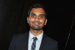 Aziz Ansari Netflix Sitcom