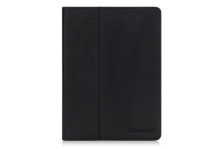 iPad Air 2 Cheap Case Amazon