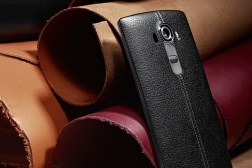 LG G5 Leaked Specifications Features