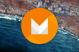Android M Best Features Tricks