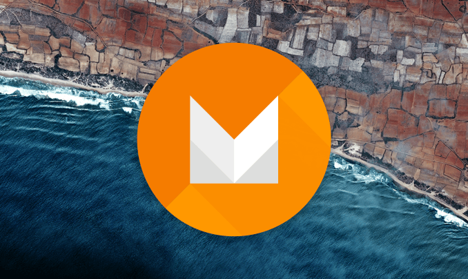 Android M Hidden Features Multi Window