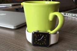 Apple Watch Charging Tips And Tricks