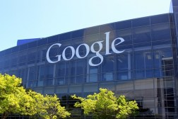 Google Highest Paying Jobs