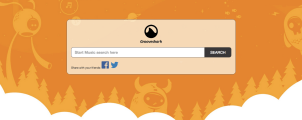 Days after its demise, Grooveshark is back
