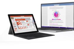 Office 2016 Windows Release Date