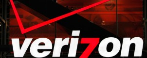 Verizon caught lying in effort to upgrade customers to more expensive broadband plans