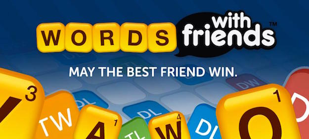 scrabble cheat words with friends cheat