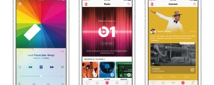 Apple Music First Look: Spotify, Who?