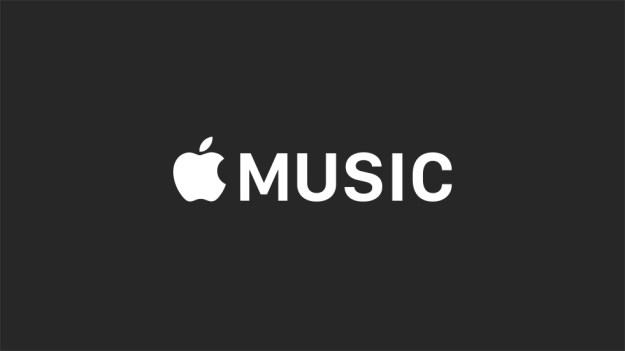 Apple Music Offline SD Card Support
