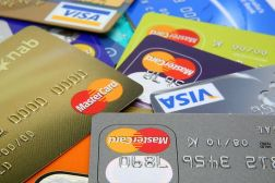 Best Airline Credit Card Offers 2015