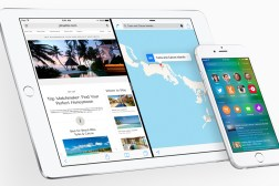 iOS 9 Untethered Jailbreak Security Vulnerabilities