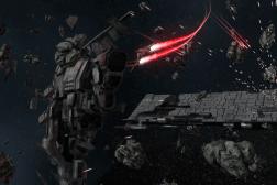 Oculus Rift Games E3 2015