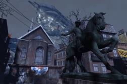 Fallout 4 No Kills Playthrough
