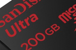 SanDisk 200GB MicroSD Card Price Amazon