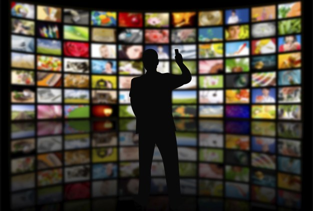 Internet tv stream free online