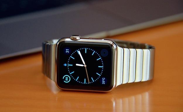 Best Buy iPhone 6s Apple Watch Deal