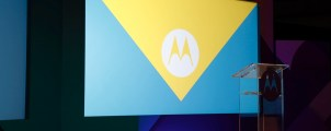 Live coverage: Watch live as Motorola unveils its brand new Android lineup