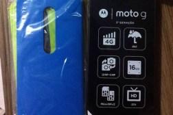 Moto G Specs Price