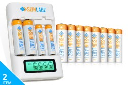 original_2354_SunLabzBatteryBundle_MF-Primary