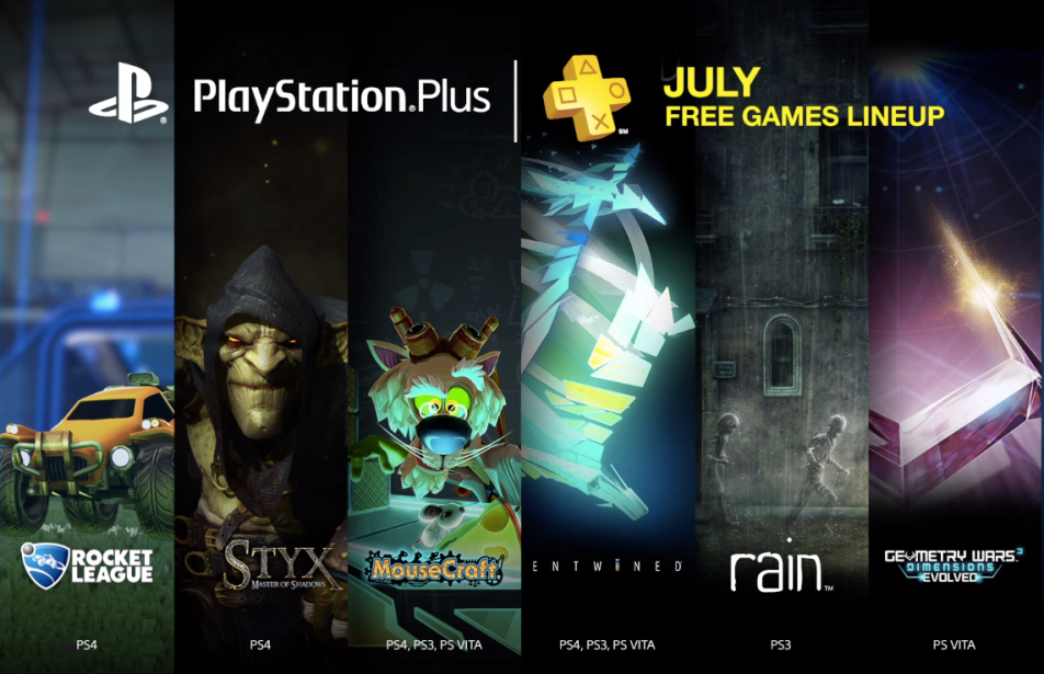Ps Vita All Games : Ps vita free games july instant game