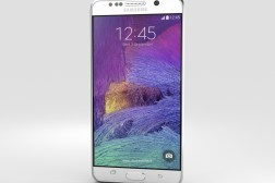 Galaxy Note 5 Release Date: Pictures