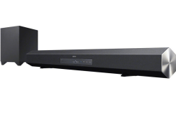 Sony Sound Bar Deal Amazon