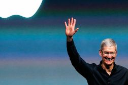 3037836-poster-p-1-tim-cook-comes-out-essay-bw