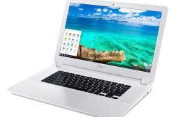 Acer Chromebook Bluetooth Mouse Amazon Sale