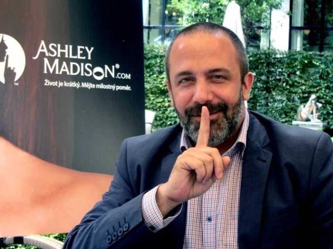 Ashley Madison Hack Female Users