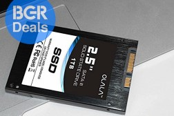 SSD Drive Deals